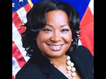 Final Madam Secretary.png