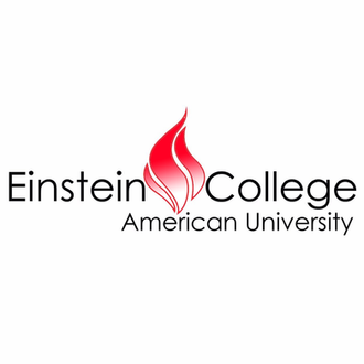 einstein college.png