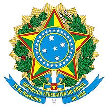 brasao.png