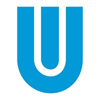 UNISUR-3-9-300x300.png