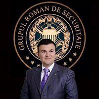 HIS EXCELLENCY HONORARY AMBASSADOR DR. DAVID SILVIU CRAESCU (REPUBLIC OF ROMANIA)