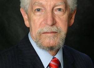 HIS EXCELLENCY HONORARY MEMBER DR. MARIO DE MEROE