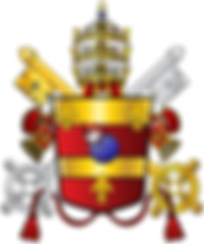 coat-of-arms-of-the-old-roman-catholic-c