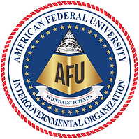 AMERICAN FEDERAL UNIVERSITY 2.png