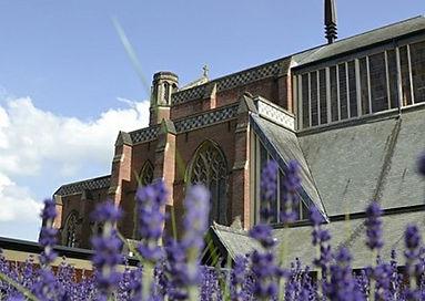 douai abbey.jpg
