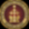 LOGO IGLESIA SYRO MALANKARA 2 (1).png