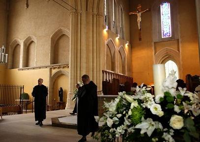 ealing abbey.jpg