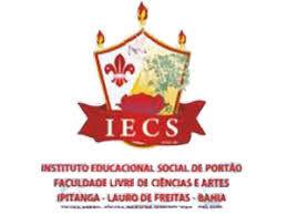 Colegio portão.jpg