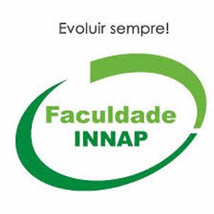 INNAP.jpg