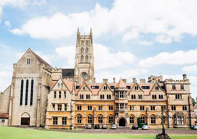 downside abbey.jpg