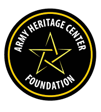 ARMY HERITAGE CENTER FOUNDATION