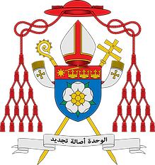 800px-Coat_of_arms_of_Louis_Raphael_I_Sa