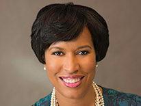 Mayor-Muriel-Bowser-bio.jpg