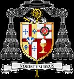 escudo de armas archiabad 2.png