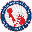 liberty federation.jpg