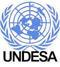 UNITED NATIONS - DESA
