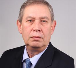 Member of Distinction and Honor - Mossad Director Dr. Tamir Dean Pardo