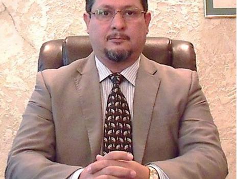 DR. EDUARDO LLANOS