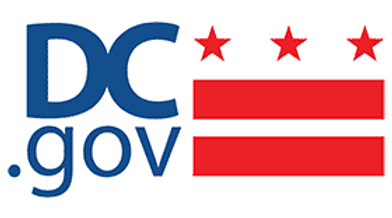 dcgov.png
