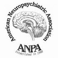 neuropsiquiatric association.jpg