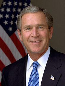 220px-George-W-Bush.jpeg