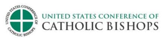 united conference of bishops.jpg