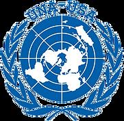 UNA-Logo_(1).png