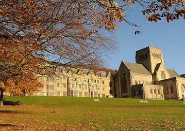 Ampplefort abbey.jpg