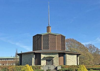 porstmonth abbey.jpg