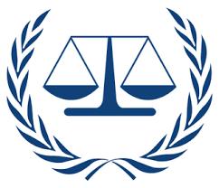 direitos humanos.png
