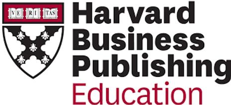 harvard publishing education.png