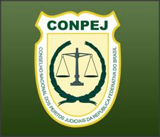 Conselho Nacional dos Peritos Judiciais da República Federativa do Brasil