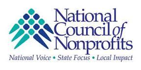NATIONAL COUNCIL.jpg