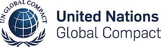 global compact.png