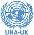 UNA-UK LOGO - small.jpg