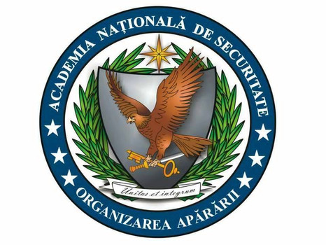 National Security Academy for Defense Planning.