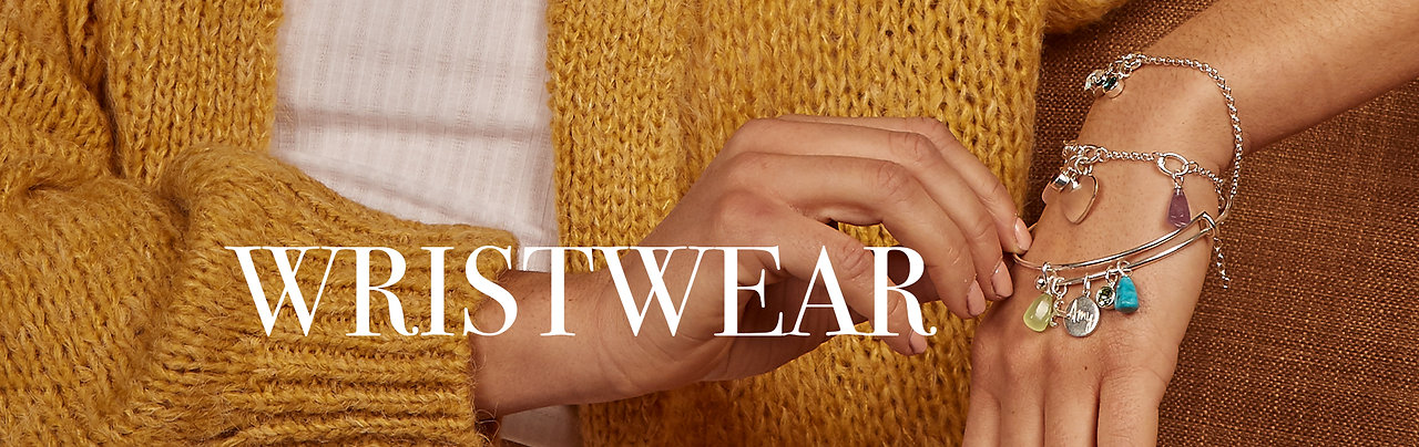 Wristwear Banner.jpg