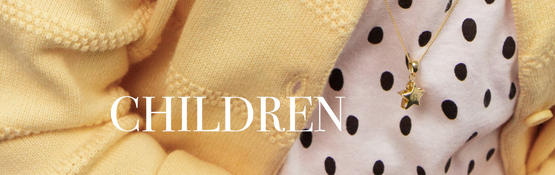 Children Banner.jpg