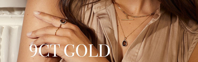 9ct gold banner.jpg