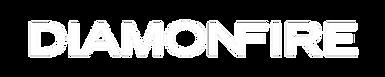 Diamonfire Logo White (no background).png