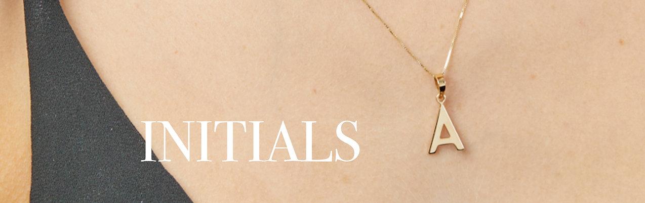 Initials Banner.jpg