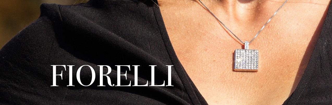Fiorelli Silver web banner.jpg
