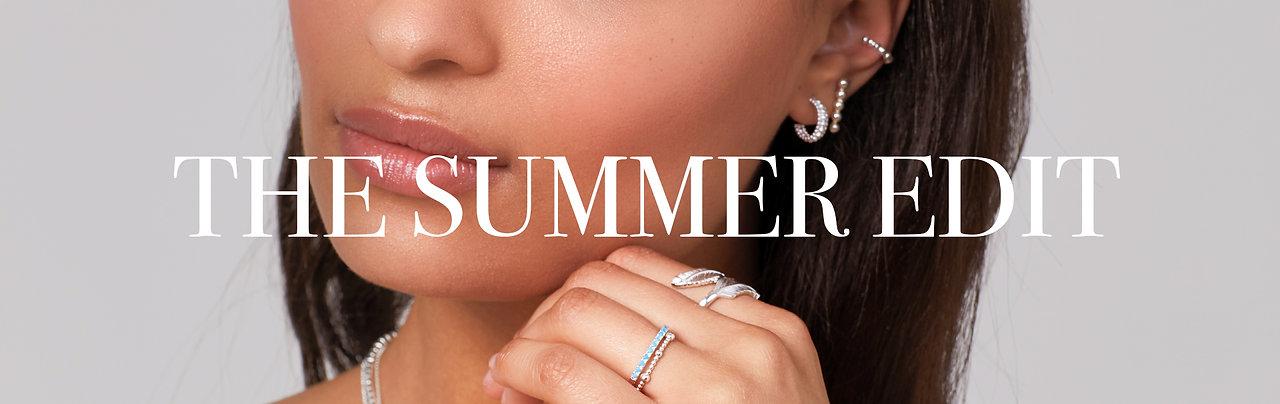 The Summer Edit Banner.jpg