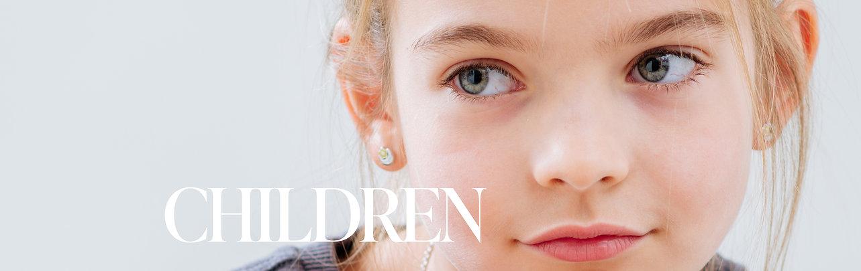 Childrens Jewellery UK