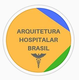 LOGO ARQUITETURA HOSPITALAR BRASIL.png