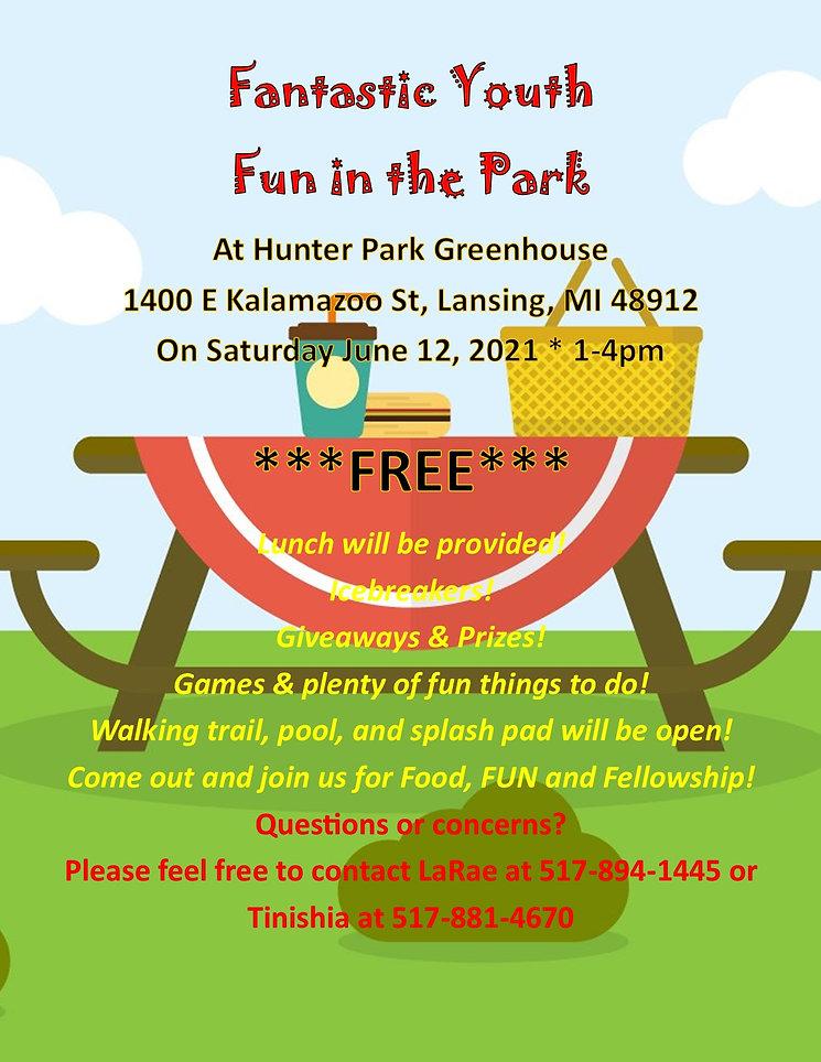 Hunter Park 2021.jpg