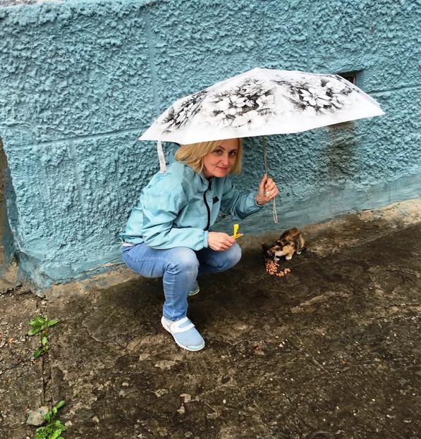 Дипломант Ирина Фёдорова, «Оскольский край», Старый Оскол, Белгородская область