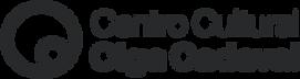 Logo_preto150px.png
