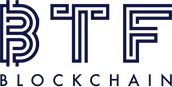 BTF Blockchain Logo_blue.png