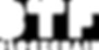 BTF Blockchain Logo_white.png